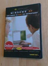 Best Buy Learning Place Unleash The Power Of Windows XP DVD Quicken Microsoft