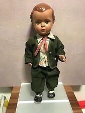 Schildkrötpuppe Puppe 49 cm. Top Zustand
