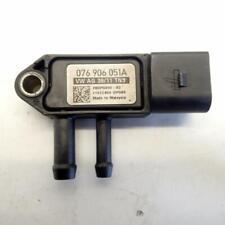 Dpf Sensor 076906051A (Ref.1226) VW Scirocco mk3 2.0 Tdi