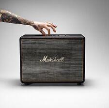 Marshall Woburn 200W Portable Bluetooth Speaker 4090963, NIB SHIP FROM STORE