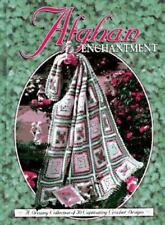 Afghan Enchantment
