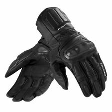 Rev'it Motorcycle Goatskin Exact Gloves