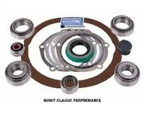 Ford 9 In. Rear End Overhaul Kit 31S Spool Spline, 1.781I.D./3.063O.D. Brand New