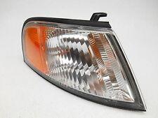 New OEM 1998-1999 Nissan Altima Parklamp-Turn Signal Right ParkLight Light