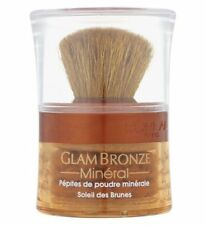 LOreal Glam Bronze Mineral Powder Pearls, Blonde 16 g Number 101 new