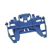 Vacuum Cleaner Bag Holder Frame Insert Intake Original Miele 6081322