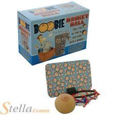 Boobie Basketball Novelty Boob Adult Executive Secret Santa Office Gift