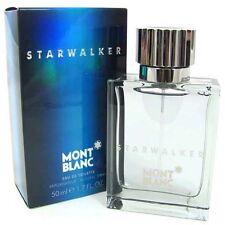 Perfume for men Mont Blanc Starwalker EDT 75 ml
