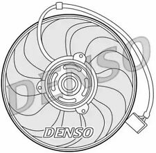 1x Denso Engine Cooling Fan DER27001 DER27001