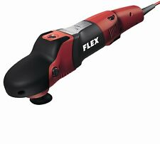FLEX PE-14-2-150 Compact Variable Speed Polisher