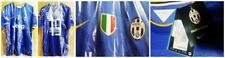 MAGLIA JUVENTUS BONUCCI CHAMPIONS LEAGUE AWAY ORIGINALE