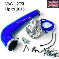 Blow Off Dump Valve Kit for VAG 1.2TSI Engine (pre 2014/15) CBZA + CBZB Engines