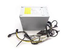 HP 442036-001 XW6600 650W 80 Plus Workstation Power Supply