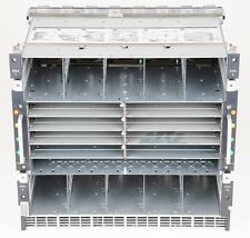 HP C7000 CHASSIS MID-PLANE ASSEMBLY 414050-001