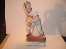 1970's Brooks Robinson Baltimore Orioles Empty Baseball Decanter