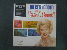 An Era Reborn with Helen O'Connell~RARE 1963 Female Jazz Vocal~Jimmy Dorsey