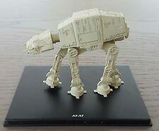 STAR WARS AT-AT Plastic Model