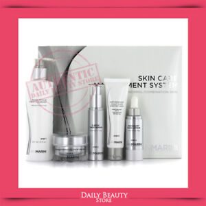 Jan Marini Skin Care Management System Normal Combination Skin NEW FAST SHIP