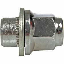 Wheel Lug Nut Front AUTOGRADE by AutoZone 611-117.1