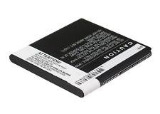 NEW Battery for Samsung Galaxy S Advance GT-B9120 GT-I659 EB535151VU Li-ion