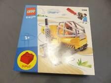 LEGO Duplo Explore 3588 Heavy Truck Neu/OVP ungeöffnet (5743Z)