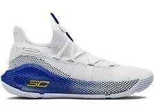Opinión Derecho Desconexión  Under armour Stephen Curry Athletic Shoes for Men for Sale | Shop Men's  Sneakers | eBay