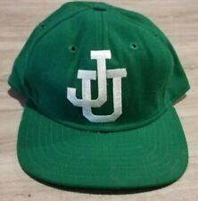 Jacksonville University New Era 1980s Authentic Baseball Team Cap, NEW