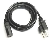 Cable:210-0232-xx for InFocus LP70 Projector to Computer LP70+ VGA+USB Flash