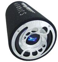 HIFONICS Tube-Subwoofer BX-300  400/800 Watt