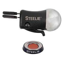 Nite Ize Steelie Vent Mount Kit, Magnetic Cell Phone Holder