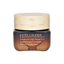 Estee Lauder Advanced Night Repair Eye Supercharged Complex 15ml Cream
