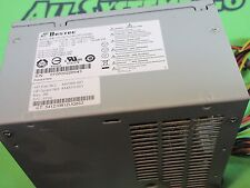 Bestec ATX-250-12Z (Non PFC) (ROHS) Power Suppy - 440568-001