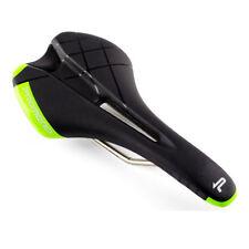 MTB Road Mountain Bike Cycling Riding Bicycle Saddle Seat Soft Foam Cushion Pad