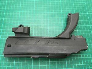Bostitch GBT1850K Magazine & Cover Assembly - Spare Part