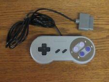 Controller Gamepad für Super Nintendo SNES *NEU*