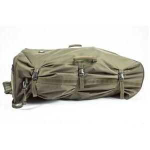 Nash Bedchair Bag *All Models* NEW Carp Fishing Bedchair Accessories