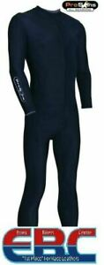 ProSkins Moto New All Season One Piece Suit Wicking Base Layer Under Leathers