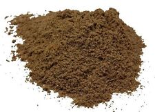 Cardamom Green Powder Ground - Take the Taste Test - SPICESontheWEB
