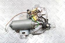 Ford Fiesta GFJ  Heckwischermotor Wischermotor hinten 0390201515  89FG17K441AA