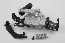 Honda (Original OE) Dämpfungen & Federungen oben fürs Motorrad