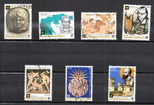 Macedonia was and is Greek USED Hercules Aristotle Alexander the Great Year 1992