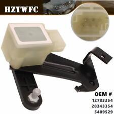 Rear Headlight Level Sensor Compatible for SAAB Estate BioPower Turbo 12783354