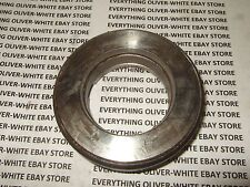 RELEASE BEARING 100565A OLIVER WHITE TRACTOR CLUTCH THROW-OUT AETNA 550 770 880