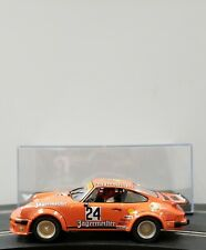 FLY Slot 1:32  Porsche 934 - 1000 Kms Nurburgring 1976
