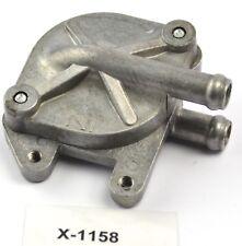 APRILIA RS 125 RM ANNO 2012 - Pompa di benzina, pompa del Carburante
