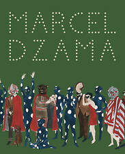 Marcel Dzama: Sower of Discord by Marcel Dzama (Hardback, 2013)