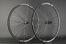 "Laufradsatz Rennrad / Cross Disc DT Swiss 350 RR421 28"" Sapim CX Ray 1535g NEU"