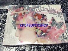 Girls' Generation Taetiseo Mini Album Vol. 1 Twinkle CD NEW Sealed Photocards