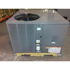 RHEEM RRNL-B036DK08E 3 TON CONVERTIBLE ROOFTOP GAS/ELEC AIR CONDITIONER 13 SEER