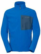 Vaude Men's BADILE Softshell Jacket XXL. Eu 56 WAS £110. Award Winning Eco Green